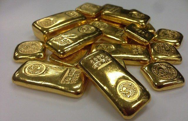 prawdziwe złoto jak sprawdzić